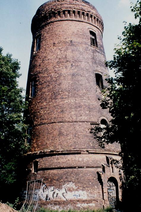Gastronomie-im-Wasserturm-Hohenschönhausen