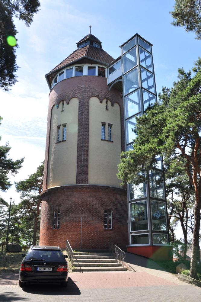Cafe-im-Wasserturm-Gifhorn