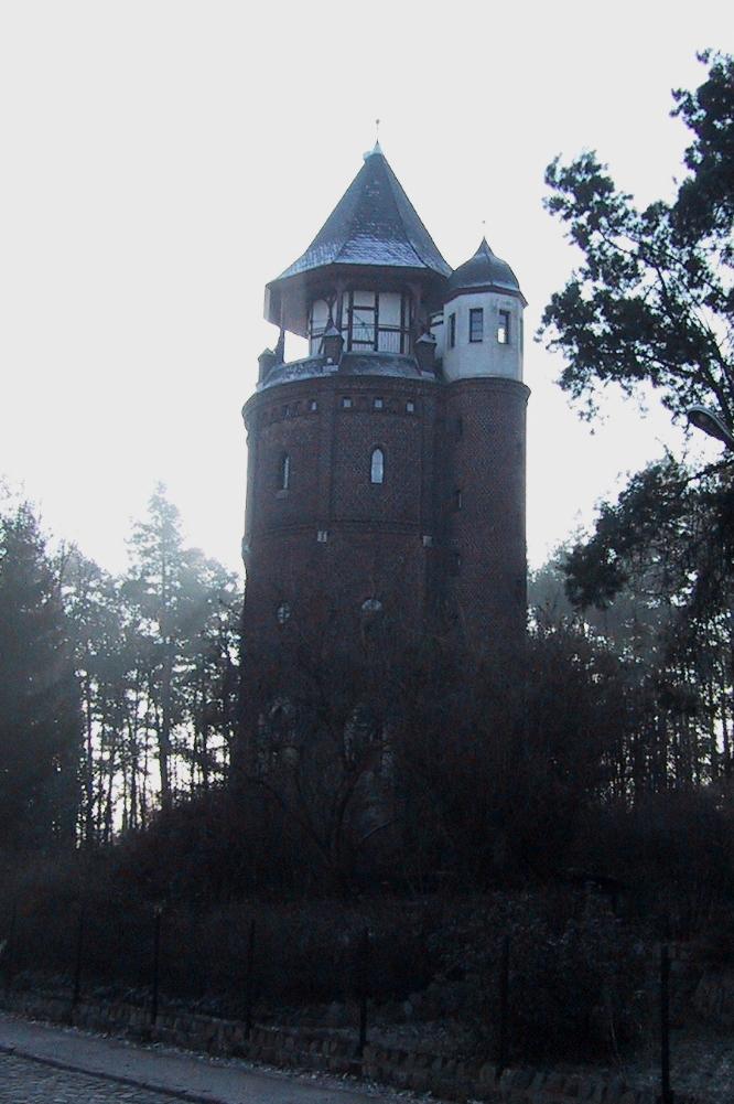 Cafe-im-Wasserturm-Königswusterhausen