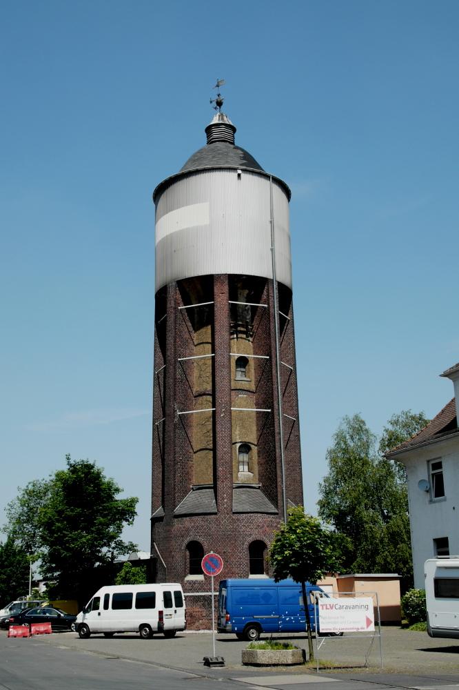 Wasserturm-Bad-Breisig-Bedarfskneipe