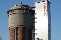 Gastronomie-im-Wasserturm-Duisburg