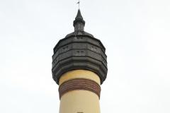Wasserturm-Frankfurt-Roedelheim-Büros