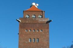 Sternwarte-im-Wasserturm  Beelitz