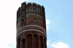 Ausstellungen im Wasserturm Lüneburg