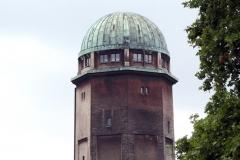 Mannheim-Seckenheim-Aufzugmuseum