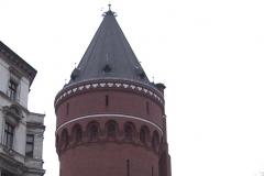 Jugendzentrum-im-Wasserturm