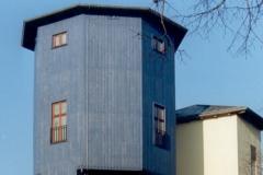 Jugendzentrum-im-Wasserturm-Eisenberg