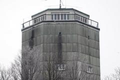 Friedberg Vereinsheim Funker