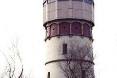 Jugendzentrum im Wasserturm Gütersloh