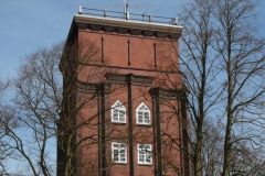 Jugendzentrum-im-Wasserturm-Preetz