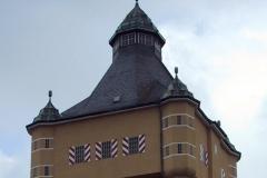 Schweinfurt1-666