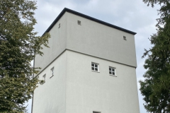 Wasserturm-Wehringen-Gartenbauverein