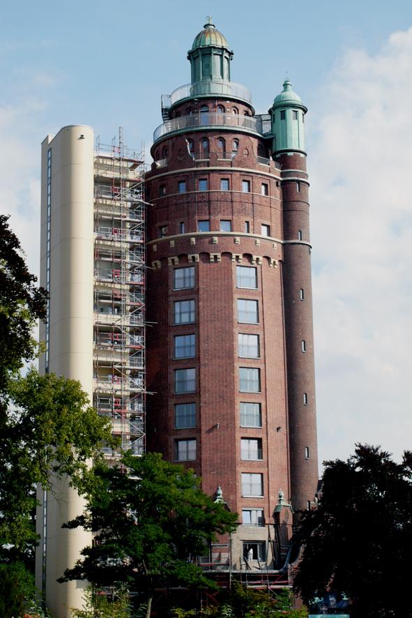 Berlin-Westend1