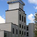 Brauturm-Dorsten
