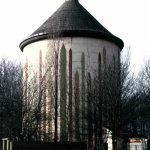 Bunckerturm–Gelsenkirchen