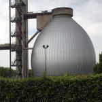 Faulturm-Hamm