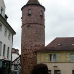 Feuerturm-Bad-Kissingen
