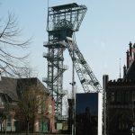 Foerderturm-Dortmund-Zoller