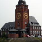 Lotsenturm-Turm