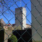 Schlauchturm-Wismar