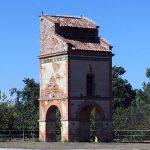 Taubenturm-Fronton