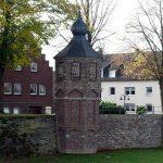 Wachturm-Rees