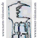 Logo-Ersatz