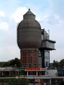 Kinocenter Neunkirchen