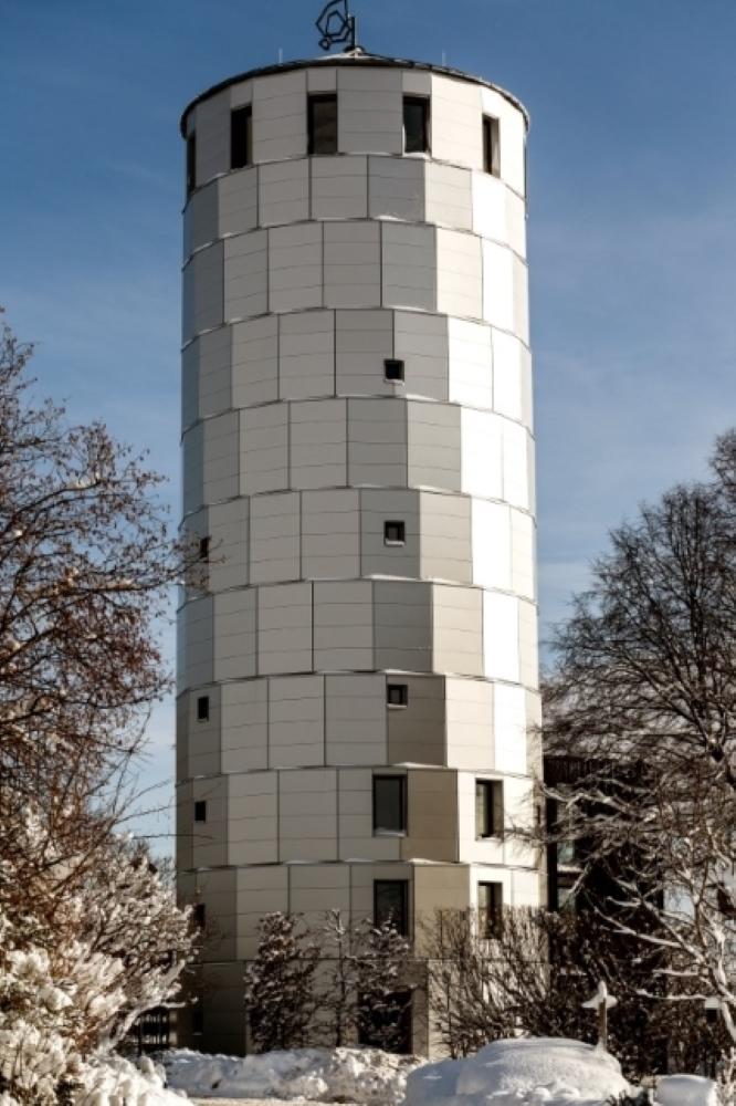 Burgkirchen-Pirach-Wohnen