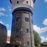 Angermünde-Ferienwohnungen; Foto: Herbort