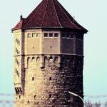 Events im Wasserturm Hannover